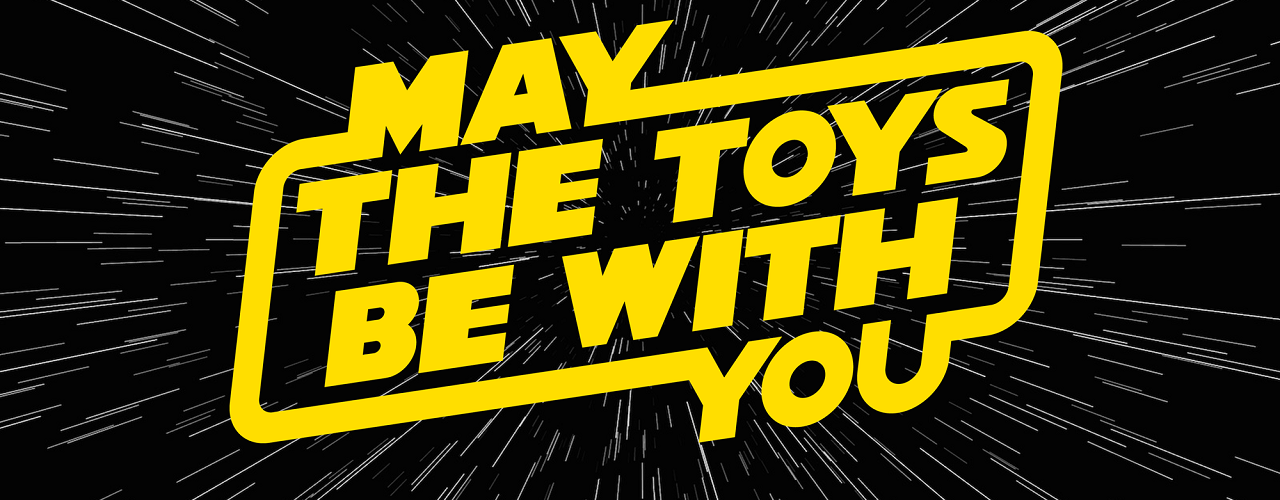 May The Toys Be With You exhibition - Museums Worcestershire