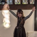Witches Week at The Commandery Worcester